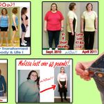 FRESH! Wellness Group profile image.