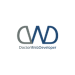Drweb Developer profile image.