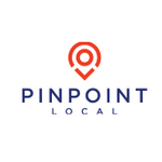 PinPoint Local - Ramsey profile image.