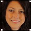 CRS Design profile image