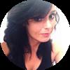 Arrange Your Admin profile image