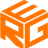 RegBox - email & marketing-automation, event software and services profile image