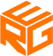 RegBox - email & marketing-automation, event software and services logo