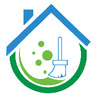 LDL Cleaning Ltd profile image