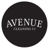 Avenue Cleaning Co profile image