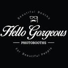 Hello Gorgeous Photo Booths