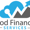 Rood Financial Services profile image