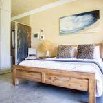 Vinboho Bed & Breakfast - Function Venue profile image.