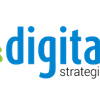 Digital Zoo (Pty) Ltd profile image