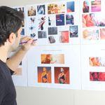 Signature Design profile image.