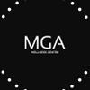 MGA Wellness Centre profile image