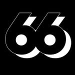 66 Agency profile image.