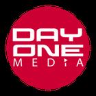 Day One Media logo