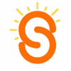 Sunny Day Cleaning Service profile image