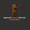 Approved Property Services profile image