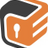 ekZero Corporation profile image