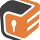 ekZero Corporation logo