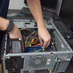 Geeks 2 You Computer Repair-Scottsdale profile image.