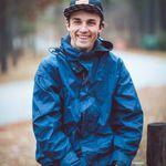 Jay Toups profile image.