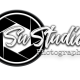SuStudios Photography and Photo Booth logo