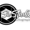 SuStudios Photography and Photo Booth profile image