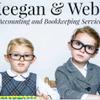 Keegan & Webb Ltd profile image