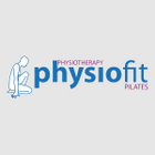 Physiofit Leeds Ltd