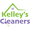 Kelley's Cleaners, ltd. profile image