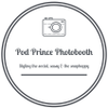 Pod Prince Photobooth profile image