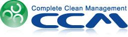 Complete Clean Management Ltd profile image