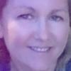 Marnie's Walks profile image