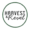 Harvest & Revel profile image