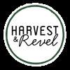 Harvest & Revel profile image