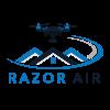 Razor Air Drone Photography profile image