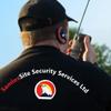 SAMLEXSITE SECURITY SERVICES LTD profile image