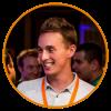 StrategiQ profile image