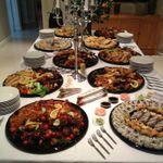 Oor Die Kole Spitbraai and Catering profile image.