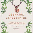 Deerpark Landscaping