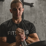 FITHAUS Personal Training profile image.
