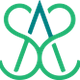 Startup Accounting Solutions logo