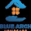 Blue Arch Homecare profile image