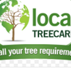 Local trees and garden care  profile image