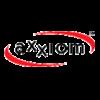 Axxiom Data profile image