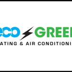 Eco Green Home Comfort Inc. profile image.
