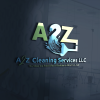 A2Z Cleaning Services, LLC. profile image