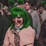 Helton - Creative Feelings profile image.