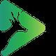 Moray Digital logo