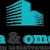Alfa & Omega Building Maintenance Inc profile image