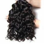 Hair palace profile image.