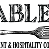 Table 6 Consulting profile image